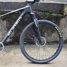<b>1pc</b> 2pc Mountain <b>Bike Front Fork</b> Wrap Cover Guard Protector ...