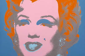 tips for crafting your best andy warhol marilyn essay it seems as if the photograph was taken at night and a flash was used because the lights inside the hotel can be easily seen and there seems to be some
