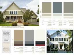 Small Picture 102 best Exterior paint images on Pinterest Exterior house
