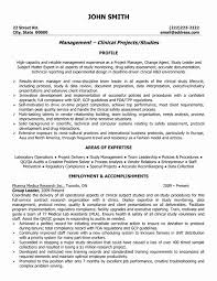 Retail Customer Service Manager Resume Customer Service Manager