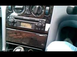 Sorry no idea, but i think locked 10/13 and __locked__ are the same. Mercedes Audio 10 Aux Input Retrofit Youtube