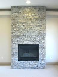 stone tiles fireplace stacked stone tile fireplace image of stacked stone fireplace installation stacked stone veneer