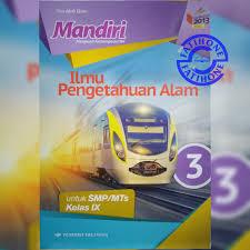 Для просмотра онлайн кликните на видео ⤵. Kunci Jawaban Buku Solatif Bahasa Indonesia Kelas 9