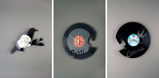 Small Picture Wall Clocks to Enhance Your Home My Decorative
