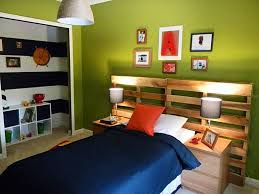 decorate boys bedroom. Boys Bedrooms With Bunk Beds Yellow Pillow Corner Pink Wood Wardrobe White Wooden Cabinet Sports Decorate Bedroom N