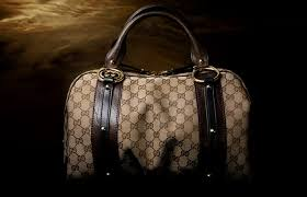gucci bags india. gucci bags india