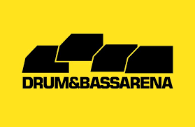 Drum Bass Arena Design Tdr In 2019 Drums Bass Lettering