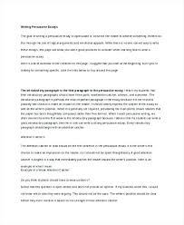 writing an interview essay how to write an interview essay paper  writing an interview essay how