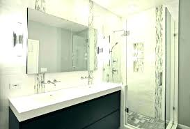 corian tub shower surrounds bath and walls cost home depot bathrooms drop dead gorgeous