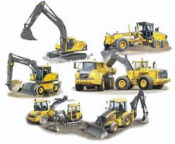 volvo construction equipment all models parts catalog repair volvo construction equipment all models parts catalog repair manual and electrical wiring diagrams