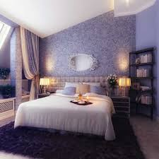 dark purple paint colors for bedrooms. Dark Purple Paint Colors For Bedrooms Cars 2018 With Fabulous Night Lamp On Nightstand Plus Ideas R