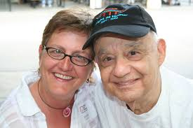 we are always hiring caregivers care giving companion flexible schedules meaningful work jobs in minneapolis st paul eden prairie apple valley senior care