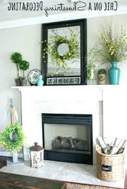 new above fireplace decor for above fireplace decor fireplace above fireplace decor decorations ideas for fireplace