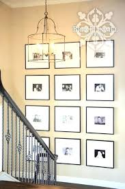 stairway wall decorating ideas beautiful staircase wall ideas best ideas about stairway wall decorating on stairway wall decorating ideas