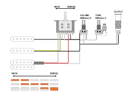 ibanez 5 way wiring question click image for larger version riiight jpg views 12520 size