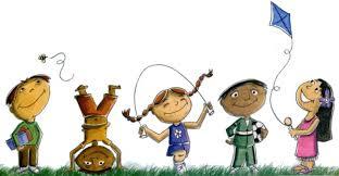 Bilderesultat for lek og læringsmiljø barnehagen