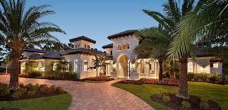 Best 25 Courtyard House Plans Ideas On Pinterest  Courtyard Luxury Custom Home Floor Plans