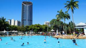 If you want to reach out to someone in brisbane and you are available anytime, you can schedule a call between 8:00 am and 12:00 am your time. Melbourne Vs Sydney Vs Brisbane Where Should I Live In Australia Shakira Sacks