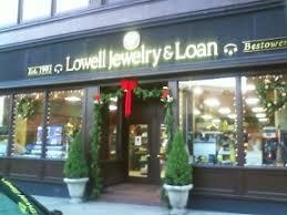 sokha brokers 28 branch st lowell jewelry loan