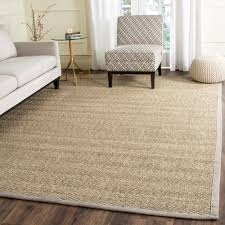 image shown is for 5 x 8 or larger rug smaller sizes will not show complete pattern and will be scaled down to fit