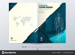 katalog design templates broschüre cover design petrol corporate business template für