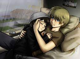 cute couple cartoon pics with dp photo