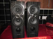 kenwood floor standing speakers. kenwood floor standing speaker system s-f100 kenwood floor standing speakers