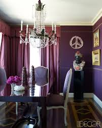 What Color Goes With Lavender Walls Ideas Bedroom Paint Purple And ...