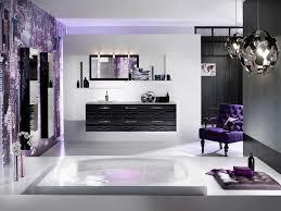 Purple Bathroom Accessories Set Bathroom Ideas Bathroom Accessories Sets With Black And Purple