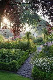 Small Picture Markcastroco Serenity Garden Designserenity garden design