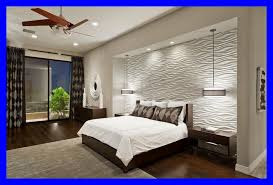 large size of lighting good looking bedside chandelier lamps 20 surprising 15 best bedroom wall mounted