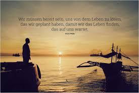 Abschied Zitate Kollegen Inspirierend Zuger Woche Kw 40 2013 By