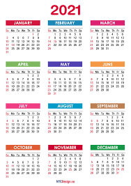 2021 calendar page 12 nycdesign co