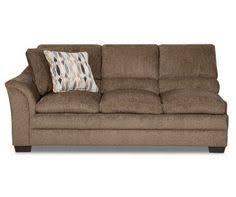 simmons worthington pewter sofa. simmons big top living room furniture collection   lots worthington pewter sofa