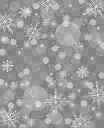 Christmas Background Png Vector Psd And Clipart With Transparent