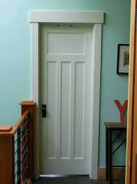 front door trim kitEntry Door Casing Ideas Entry Door Crown Moulding Interior Entry