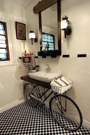 unique bathroom furniture. Cool Unique Bathroom Furniture U