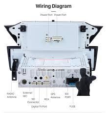 directv genie wiring diagram with example diagrams