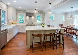 Mitchell Construction Group | KITCHENS