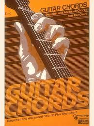 Guitar Chords Revised Hal Leonard Online