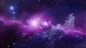Desktop   Samsung Galaxy Wallpaper, Galaxy