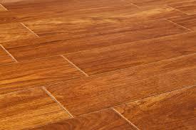 full size of home flooring tile ceramic porcelain all s l rno raw silk series floor