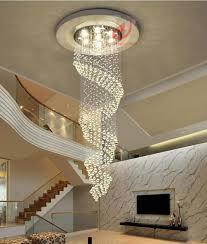 Unter lampeneinstellungen lampe suchen 7. Junhong Lighting Led 3 Helligkeit Treppe Kristall Kronleuchter Wohnzimmer Lampe Deckenleuchte Kronleuc Beleuchtung Decke Wohnzimmer Leuchte Kronleuchter Modern