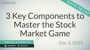 stock market essay stock market crash of research paper essay market game essay stock market game essay
