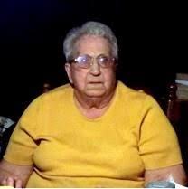 Jeanette Bruce Obituary - (1938 - 2017) - Las Vegas, NV - The Morning  Journal
