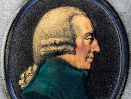 Adam Smith's rescue from the libertarian right