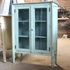 antique cabinets with glass doors antique display cabinets with glass doors antique display cabinet antique wall