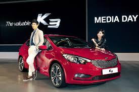 2018 kia k3. fine 2018 despite the economic slump kia motorsu0027 brandnew midsized sedan k3 passed  20000 mark in preorders motors announced on november 10 that  with 2018 kia k3