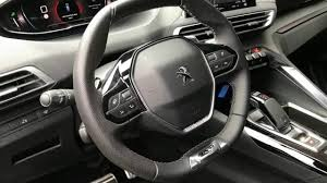 2018 peugeot 5008 review. interesting 2018 peugeot 5008 2018 review first drive with peugeot review