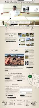Web Design Oregon City Traveloregon Com Plan Your Trip Web Design How To Plan